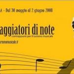 """A Ischia il primo workshop sul """" Turismo Musicale"""""""