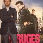 """Le Fiandre si promuovono con il film """"In Bruges, la coscienza dell'assassino"""""""