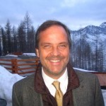 Meet in Italy si prepara ad accogliere i buyer stranieri a Ex meet Ex