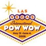 Pow Wow: ricerca congiunta di U.S.commercial service e Associazione Visit U.s.a.