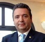 Sol Meliá raddoppia in Italia: 10 hotel entro il 2010
