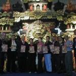 """Time"" a Makassar, dal 14 al 17 ottobre"