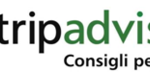 Tripadvisor: applicazioni su  MySpace