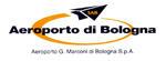 Aeroporto di Bologna: approvato il bilancio 2007 – 1 –