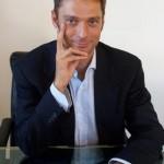 Club Med: è Mazzei il direttore marketing per l'America Latina