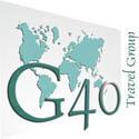 G40 Travel Group: evoluzione da agente di viaggio a imprenditore – 1 –