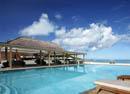 Hermitage bay, Antigua punta sul mercato italiano