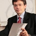 Hilton: Francesco Sostero è il nuovo direttore marketing per l'Italia