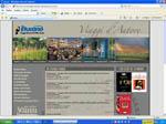 Il Tucano rinnova il sito