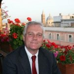 L'Hotel Diana di Roma si lancia sul congressuale