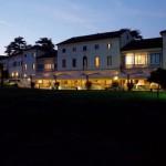 L'Hotel Villa Michelangelo più forte sul Mice