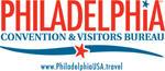 Philadelphia: +26% nel 2007