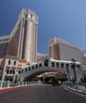 Pow Wow: Las Vegas cresce