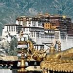 Tucano Viaggi Ricerca di nuovo attivo sul Tibet