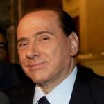 Berlusconi: di nuovo un ministero al turismo?