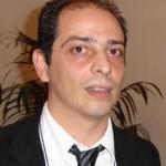 Comitato Incoming Fiavet Lazio, idee per lo sviluppo regionale