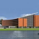 Domina Hotel Group apre a Rotterdam