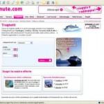 Lastminute.com: al via il booking sui traghetti