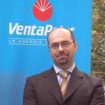 Linea convenienza e linea qualità nelle agenzie VentaPoint