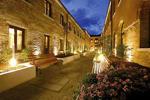 Losan e Hotusa acquisiscono la Residenza Cannaregio a Venezia