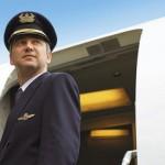 Luxair: nuovo direttore operativo