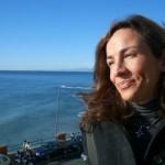 Marina Isola nuovo presidente Fiavet Liguria