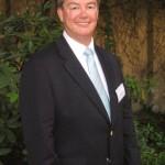 Nel 2009 un workshop Fairmont Raffles dedicato alle agenzie italiane