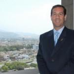 Perù: obiettivo incentive