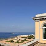 Riapre il Grand Hotel Palazzo di Livorno