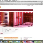 Worldhotels.com in nuove sette lingue