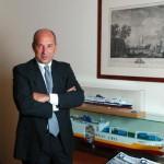 Cruise Barcelona, ieri il lancio ufficiale