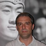 Mistral Tour e Mosaico a sostegno del Myanmar