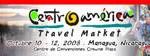 Cata: quinta edizione in Nicaragua dal 10 al 12 ottobre