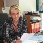 Cristina Giordano new entry per la comunicazione di Quality Group
