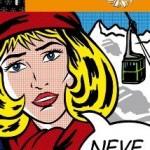 Eurotravel: Valle d'Aosta a tutto tondo