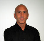 Gattinoni: Alberto Ronchi nuovo key account del business travel