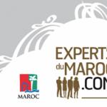 Marocco: l'ente del turismo lancia due nuovi siti web