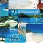 Mauritius: on air la nuova campagna pubblicitaria