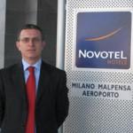 """Novotel: il """"designed for natural living"""" nel 74% delle camere italiane"""