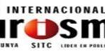 Salone internazionale del turismo in Catalogna in scena dal 7 al 10 maggio 2009