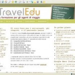 Traveledu.it: online il corso sull'amministrazione delle adv