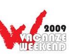 Vacanze Weekend in scena a partire da febbraio 2009