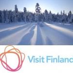Visit Finland: crescono dell'1,1% gli italiani in Finlandia