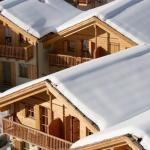 Kempinski Pragelato Village: nuova apertura il 5 dicembre