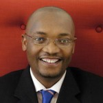Sudafrica: la svalutazione del rand incrementa il turismo