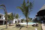 Apre a Zanzibar il My Blu Hotel di Nungwi