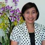L'ente del turismo thailandese annuncia una strategia di rilancio