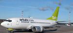 AirBaltic: +29% i passeggeri trasportati nel 2008