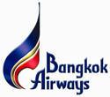 Bangkok airways riduce il fuel surcharge