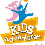 "Domina Viaggi Evento rilancia ""Kid's Adventures"""